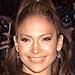 J.Lo, Lindsay and others | Jennifer Lopez