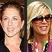 Jennifer Aniston, Tori Spelling and more | Jennifer Aniston
