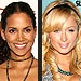 Halle Berry, Paris Hilton and more | Halle Berry