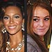 Beyoncé, Lindsay Lohan and more | Beyonce Knowles