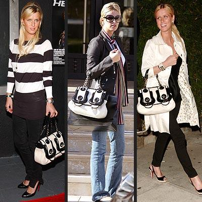 Fashion Bags on Top Fashion Bags  Top Fashion Bags   Colourful Energy Of Fendi