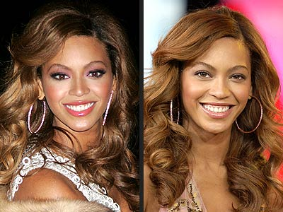 BEYONCÉ KNOWLES photo | Beyonce Knowles