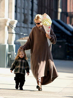 KATE & RYDER photo | Kate Hudson
