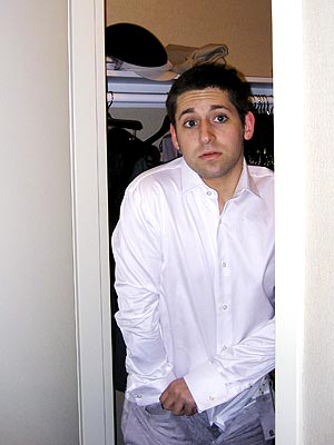 SURPRISE! photo | Fall Out Boy, Joe Trohman