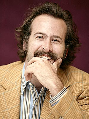 JASON LEE photo | Jason Lee