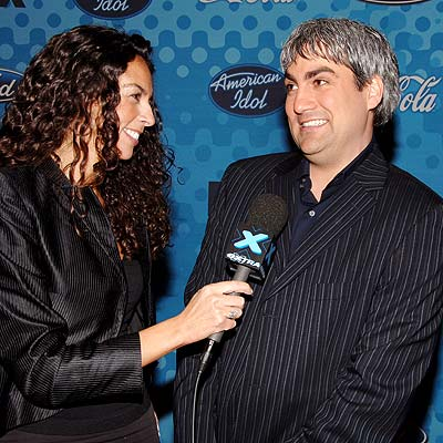 SHY GUY  photo | Taylor Hicks