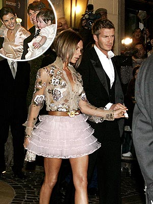 http://img2.timeinc.net/people/i/2006/gallery/tomkatwedding/victoria_beckham2.jpg
