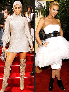 Was It a VMA Fashion Hit or Miss?