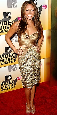 VANESSA MINNILLO:WORST photo | Vanessa Minnillo