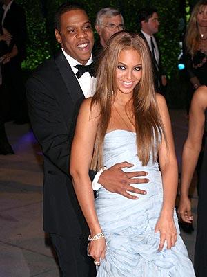 JAY-Z & BEYONCÉ photo | Beyonce Knowles, Jay-Z