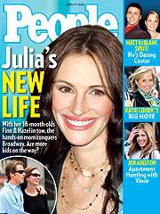 April 17, 2006