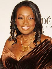 Star Jones Admits: I Earned &#39;Diva&#39; Image | Star Jones