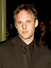 Actor Brad Renfro Busted in Police Sting