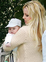 Britney Spears Is Pregnant Again| Pregnancy, Britney Spears