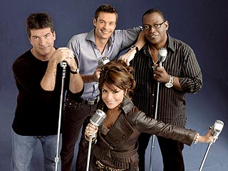 American Idol Auditions to Begin on Aug. 8 | American Idol