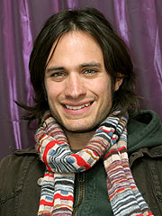 Sundance Diary: Best of the Fest| Sundance Film Festival, Gael Garcu00EDa Bernal