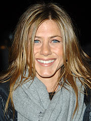 Jennifer Aniston: Don't Feel Sorry For Me