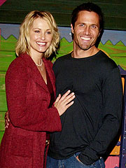 Former Melrose Place Duo Set for Divorce | Josie Bissett, Rob Estes