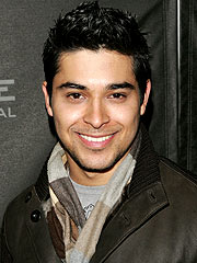 Wilmer Valderrama Has New Priorities | Wilmer Valderrama