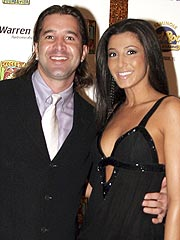 Newlywed Scott Stapp Arrested