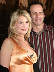 Kristy Swanson: 'I'm Not a Homewrecker'