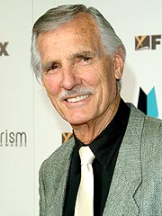 McCloud Star Dennis Weaver Dead at 81