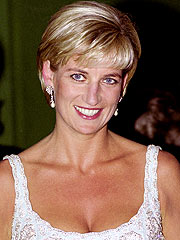 Diana Remembered with Loving Words and Tears| Prince Harry, Prince William, Princess Diana