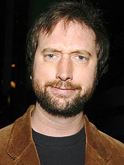 Tom Green Hospitalized in Central America