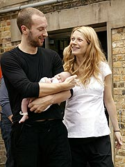 Gwyneth Paltrow Has a Boy| Birth, Chris Martin, Gwyneth Paltrow