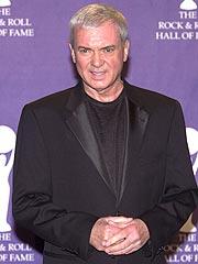 Singer Gene Pitney Dies at 65