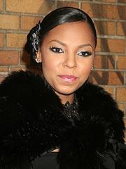 Ashanti Cancels Show After Cousin's Death