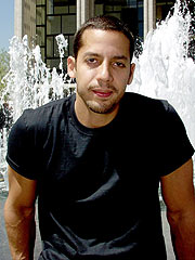 David Blaine Wants to Try Stunt Again | David Blaine