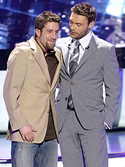 Idol's Elliott Yamin: I Knew I'd Be Cut| American Idol, American Idol, Elliott Yamin
