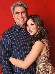 WEEK AHEAD: The Final Idol Battle | Katharine McPhee, Taylor Hicks