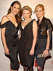 Dixie Chicks Regret Bush Apology | Dixie Chicks