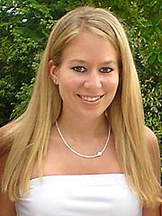 Natalee Holloway's Father Wants Her Declared Legally Dead