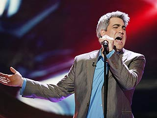 Idol Watch: Did the Best Man Win?| American Idol, Taylor Hicks