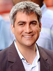 American Idol Finalists to Meet the President | Taylor Hicks