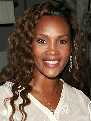 Vivica A. Fox Arrested on DUI Charge in L.A. | Vivica A. Fox
