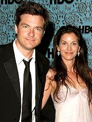 Jason Bateman  Wife Ex...