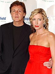 Paul 'Devastated' by Stories About Heather| Paul McCartney
