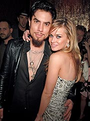 Carmen Electra & Dave Navarro: What Went Wrong? | Carmen Electra, Dave Navarro