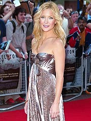 http://img2.timeinc.net/people/i/2006/news/060731/kate_hudson.jpg