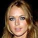 Lindsay Lohan Comes Home for Thanksgiving