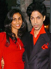 Prince's Wife, Manuela, Filed for Divorce
