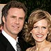 Hollywood Baby Boom | Will Ferrell