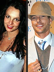 Britney & Kevin: In Their Own Words| Britney Spears, Kevin Federline