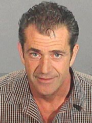 Mel Gibson Admits He Drank After Arrest| Sickness & Injury, Mel Gibson