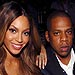 Off-Camera at the VMAs: What You Didn't See | Beyonce Knowles, Jay-Z