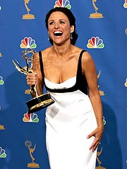 Top 5 Emmy Moments| Emmy Awards, Primetime Emmy Awards 2006